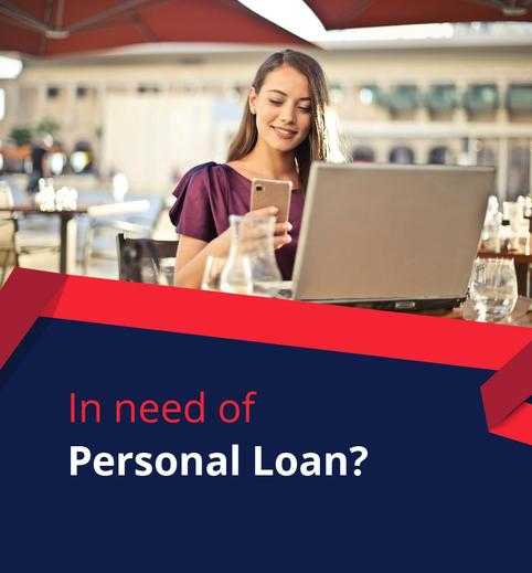 Private Loans Without Permanent Work Indonesia
